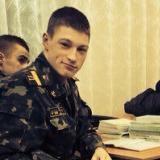 Vlad_Gorbenko