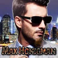 Max Honigman