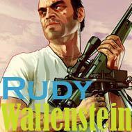 Rudy_Wallenstein
