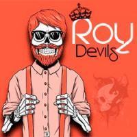 Roy_Devils