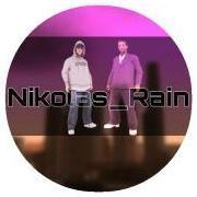 Nikolas_Rain