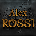 Alex_Rossi