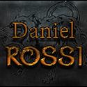 Daniel_Rossi
