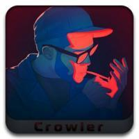 Crowler