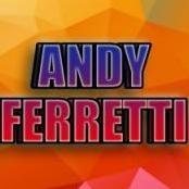 Andy Ferretti