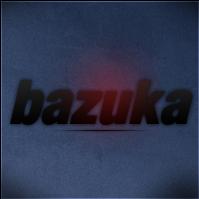 bazuka_