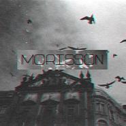 Mori(ss)on