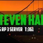 Steven_Harris