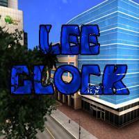 ✖ Lee Glock ✖
