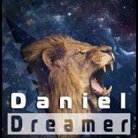 Daniel Dreamer
