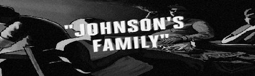 Johnson.jpg.41e278e8b6753eb599fc5b946b6ea4e5.jpg
