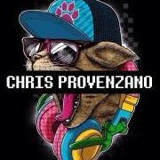 Chris Provenzano