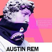 Austin Rem