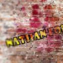 Nathan Foresto