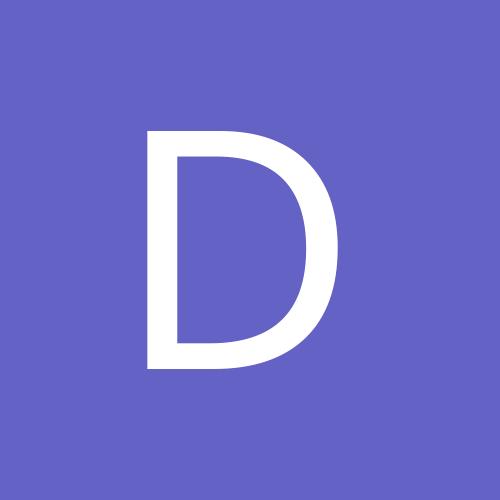 Danil_Loboda