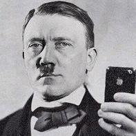 Adolf_Schickelgruber