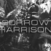 Sorrow Harrison