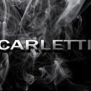 Peter Carletti