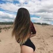 Nazuu _Dragnel