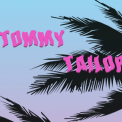 Tommy_Tailor