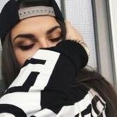 Lea_Dreamer