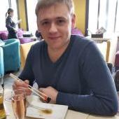 Сергей Отто