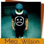 Meo Wilson