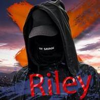 Matthew Riley