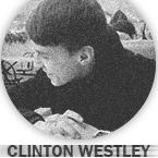 Clinton Westley