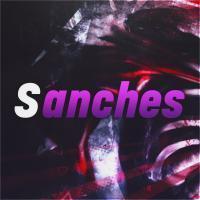 Sanches Soft