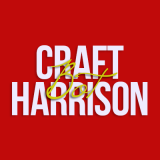 Craft Harrison Бот