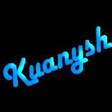 Kuanysh