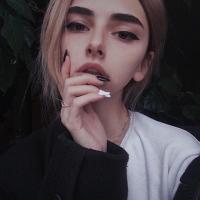 Mortya_Delpozo