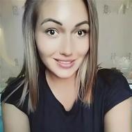 Ameli Salvadore