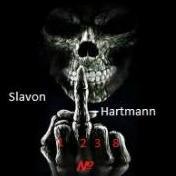 Slavon Hartmann