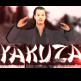 Yakuza Takeshi