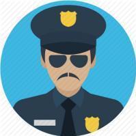 Vito Police