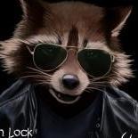 Jon_Lock