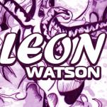 Leon Watson