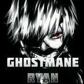 Ghostemane Ryan