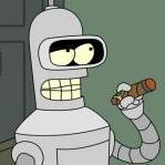 Bender Harrison