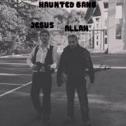 Haunted Crew