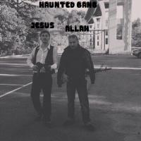 Haunted Police