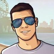 Daniil_Bergey