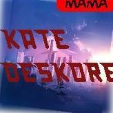 Kate Descore