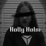 Holly_Holm