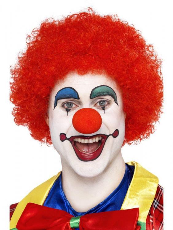 Clown_3.0.thumb.jpg.d90ea26bc7615b47abcb7865def64550.jpg
