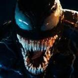 Dominik Venom