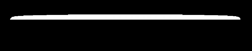 dividershadow.thumb.png.40a2e62fbd219a0f9074a625ffcd8c3e.png