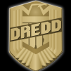 Joseph Dredd